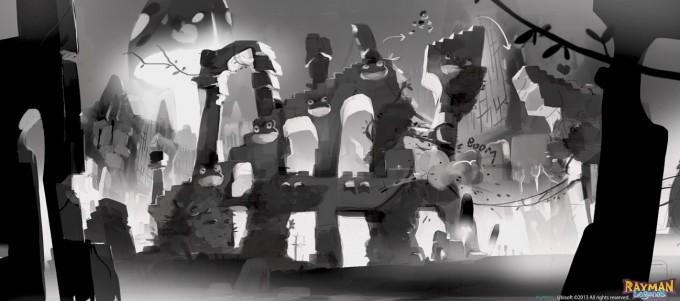 Rayman_Legends_Concept_Art_AK_06