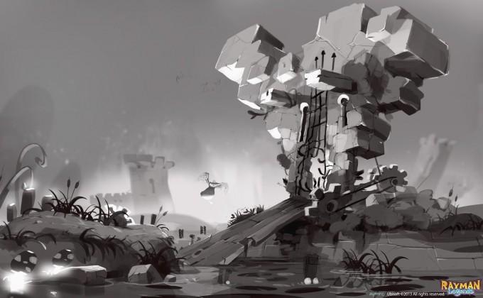 Rayman_Legends_Concept_Art_AK_07