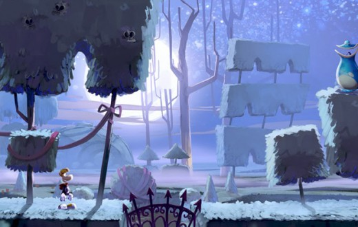 Rayman_Legends_Concept_Art_AK_MA01