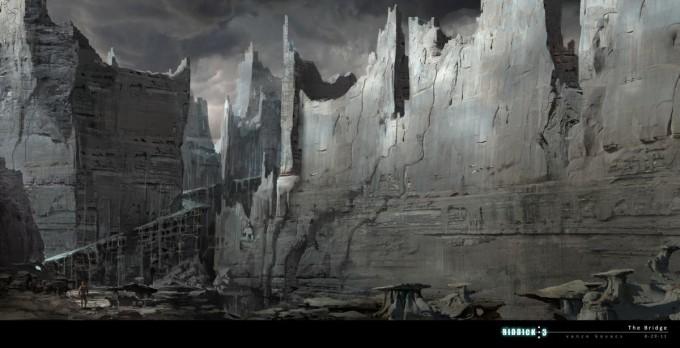 Riddick_Concept_Art_Vance_Kovacs_02