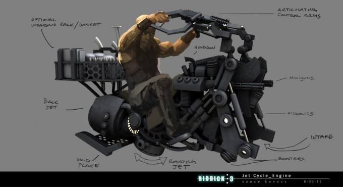 Riddick_Concept_Art_Vance_Kovacs_03