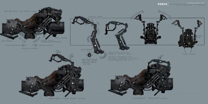 Riddick_Concept_Art_Vance_Kovacs_04