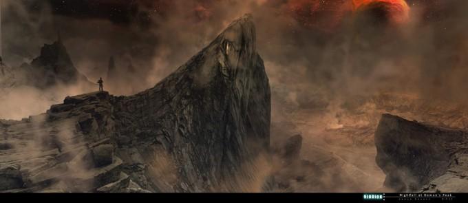 Riddick_Concept_Art_Vance_Kovacs_06