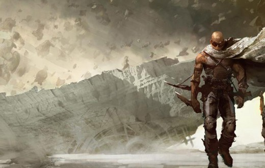 Riddick_Concept_Art_Vance_Kovacs_MA01