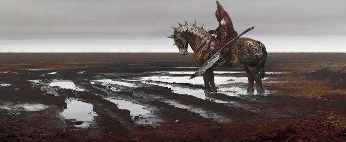 Andrei_Riabovitchev_Concept_Art_vampire-hunter