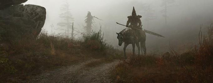 Andrei_Riabovitchev_Concept_Art_vampire-hunter-v07