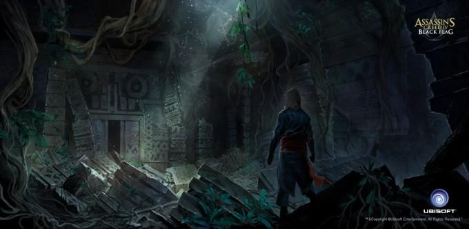 Assassins_Creed_IV_Black_Flag_Concept_Art_IK08