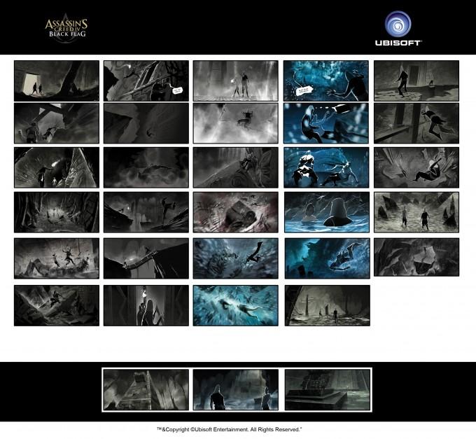Assassins_Creed_IV_Black_Flag_Concept_Art_IK13