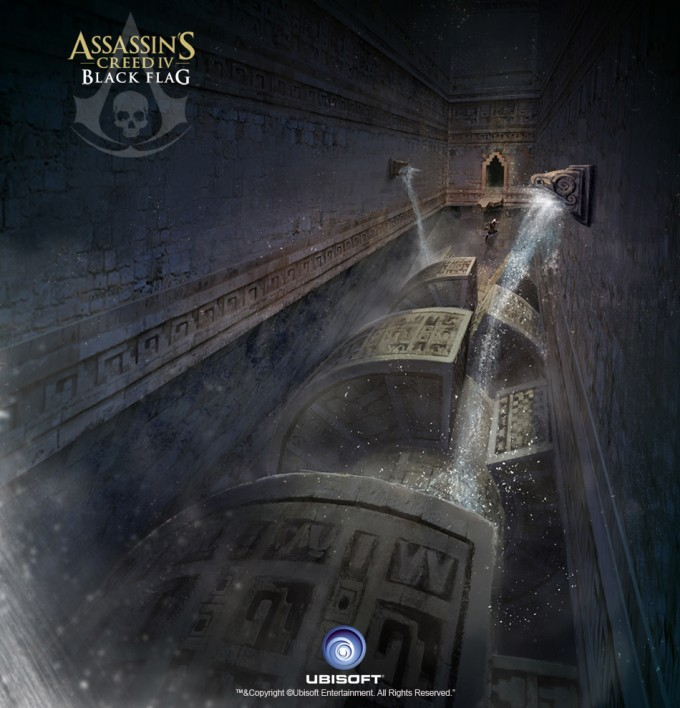 Assassins_Creed_IV_Black_Flag_Concept_Art_IK14