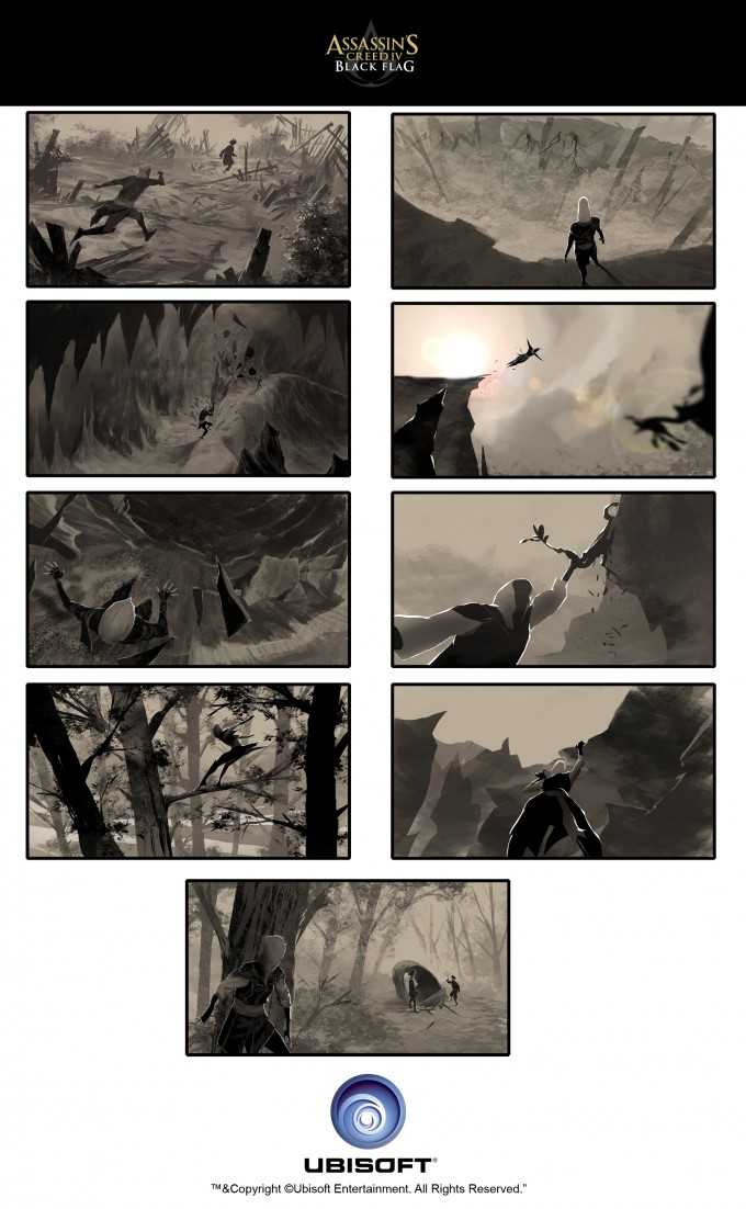 Assassins_Creed_IV_Black_Flag_Concept_Art_IK15