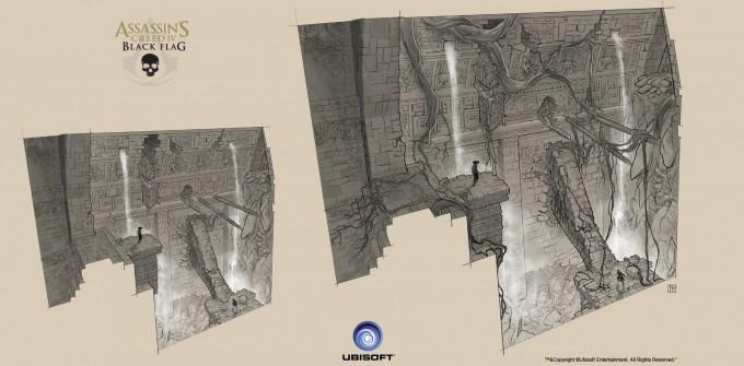 Assassins_Creed_IV_Black_Flag_Concept_Art_IK22