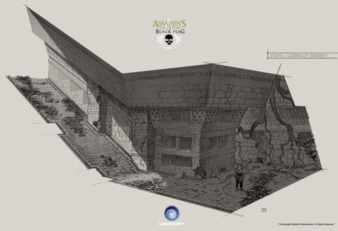 Assassins_Creed_IV_Black_Flag_Concept_Art_IK23