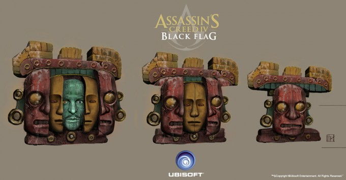 Assassins_Creed_IV_Black_Flag_Concept_Art_IK25
