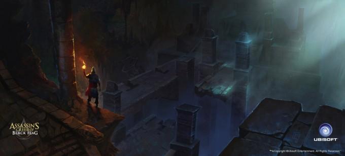 Assassins_Creed_IV_Black_Flag_Concept_Art_IK32