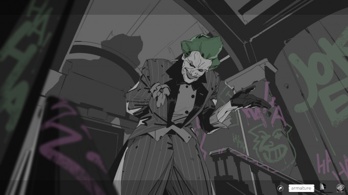 Batman_Arkham_Origins_Art_Blackgate_017