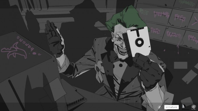 Batman_Arkham_Origins_Art_Blackgate_020