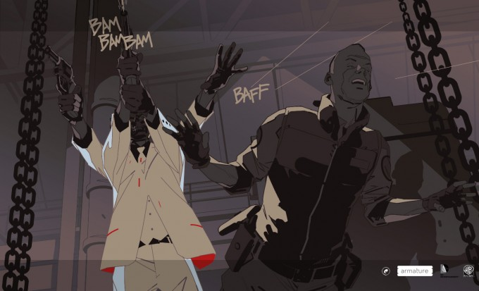 Batman_Arkham_Origins_Art_Blackgate_030