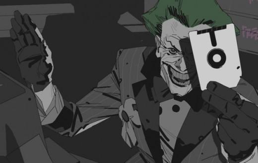 Batman_Arkham_Origins_Art_Blackgate_MA01