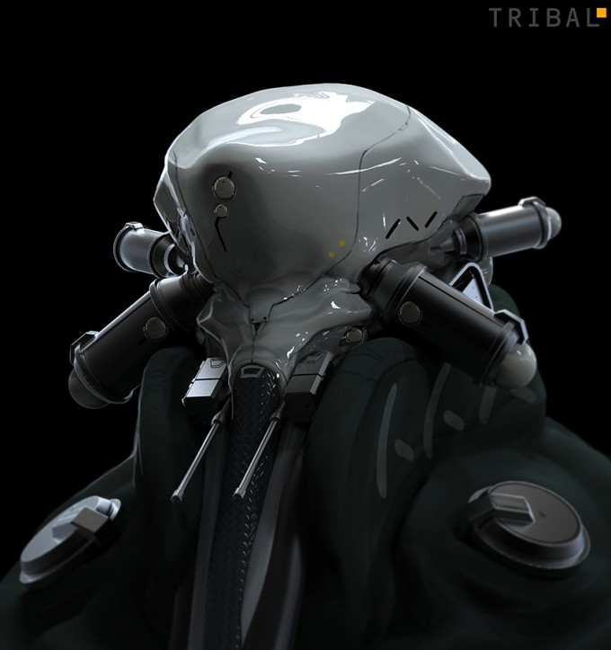 Darren_Bartley_Concept_Art_27_Robot