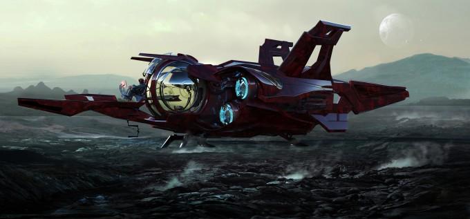 Eddie_Del_Rio_Concept_Art-ship_landed_redo2
