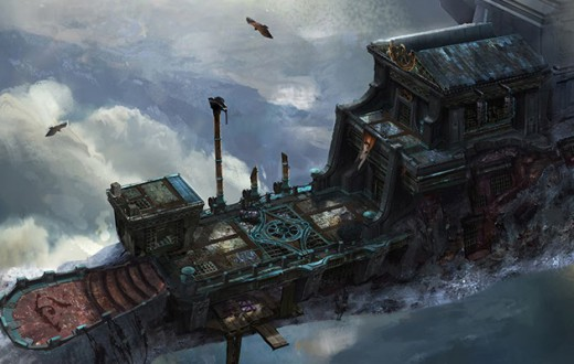 God_of_War_Ascension_Concept_Art_01MA