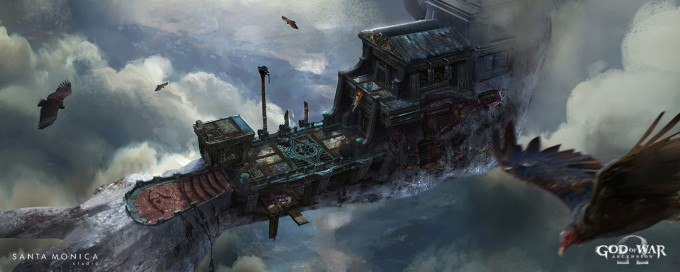 God_of_War_Ascension_Concept_Art_Heca-Exicution_LukeBerliner