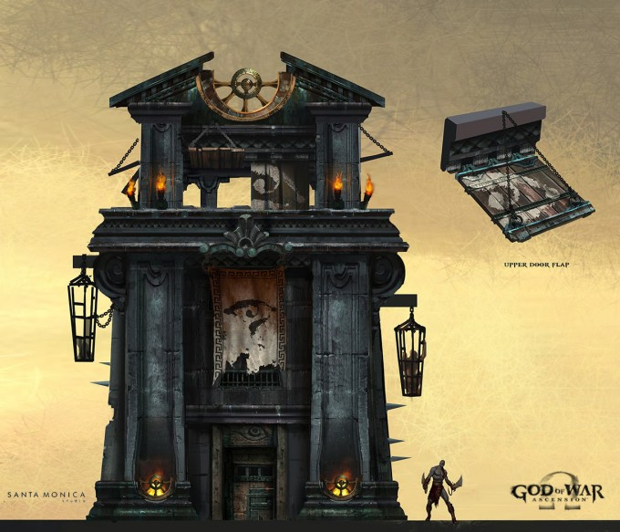 God_of_War_Ascension_Concept_Art_Hecaton-Tower_LukeBerliner