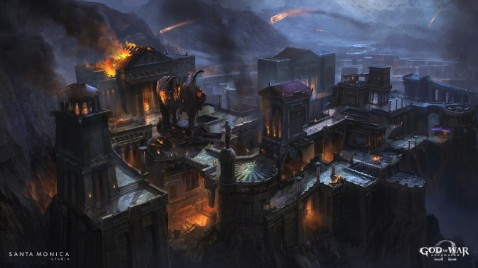 God_of_War_Ascension_Concept_Art_Troy-MP_LukeBerliner