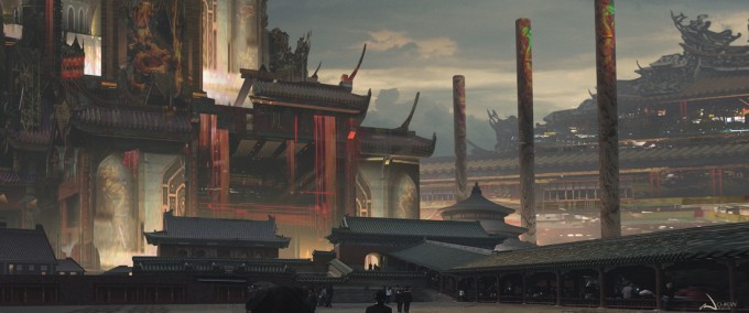 Ian_Jun_Wei_Chiew_Concept_Art_13_Temple_Ashen
