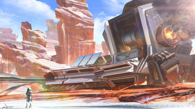 Ian_Jun_Wei_Chiew_Concept_Art_14_Desert_Furnace