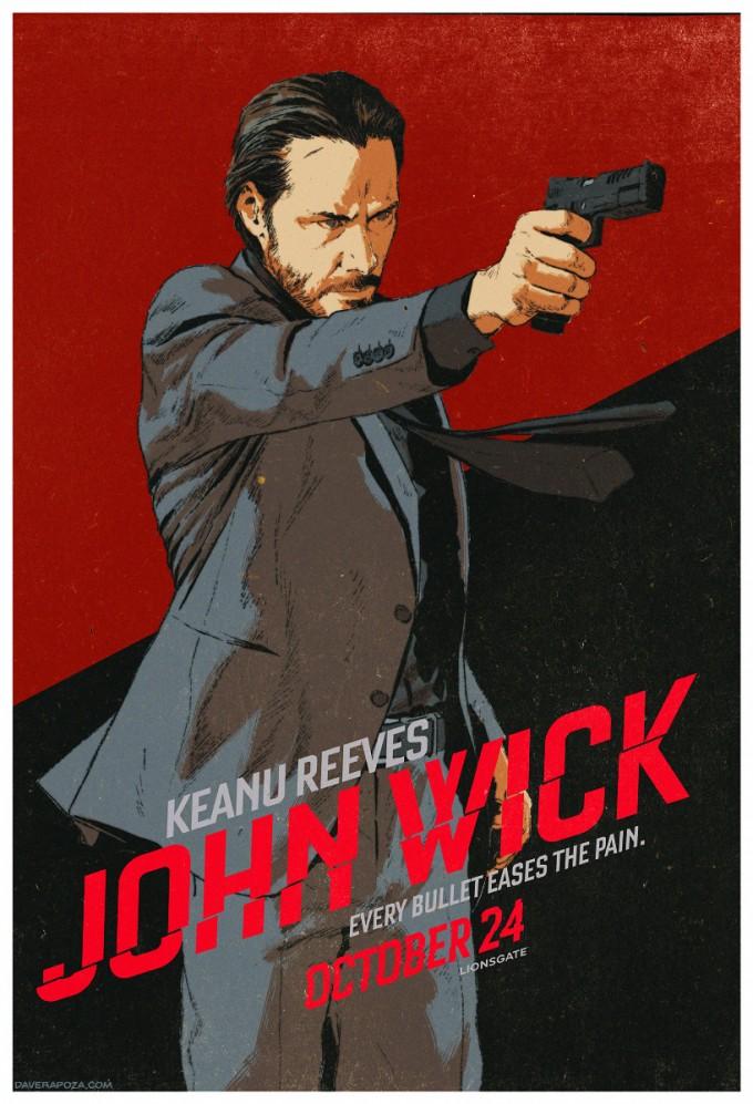 John_Wick_Poster_Design_David_Rapoza