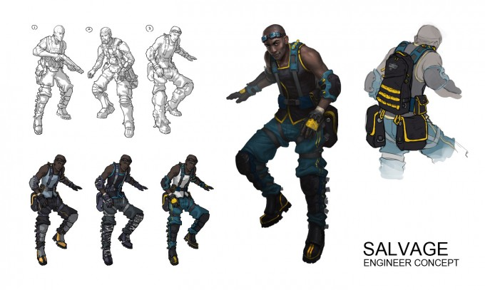 Mitchell_Malloy_Concept_Art_ChTT_Engineer_Mitch_01b