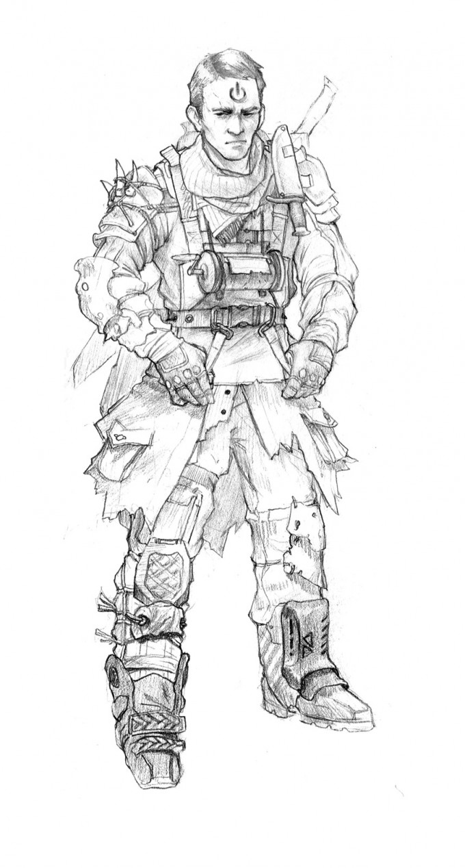 Mitchell_Malloy_Concept_Art_Sketch_2013_SeekerRenegadeArbiter