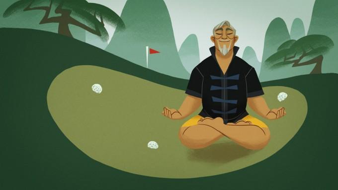 Powerstar_Golf_Concept_Art_Illustrations_Claire_Hummel_10