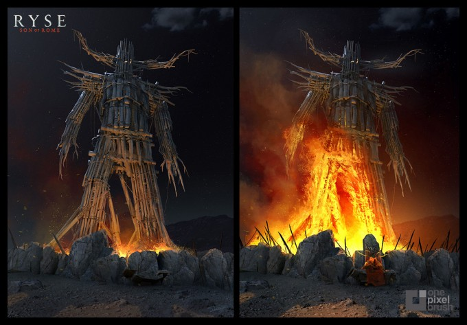 RYSE-Wickerman_Concept_Art_OnePixelBrush