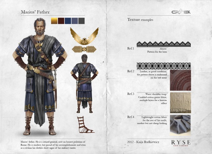 Ryse_Concept_Art_KR_Father