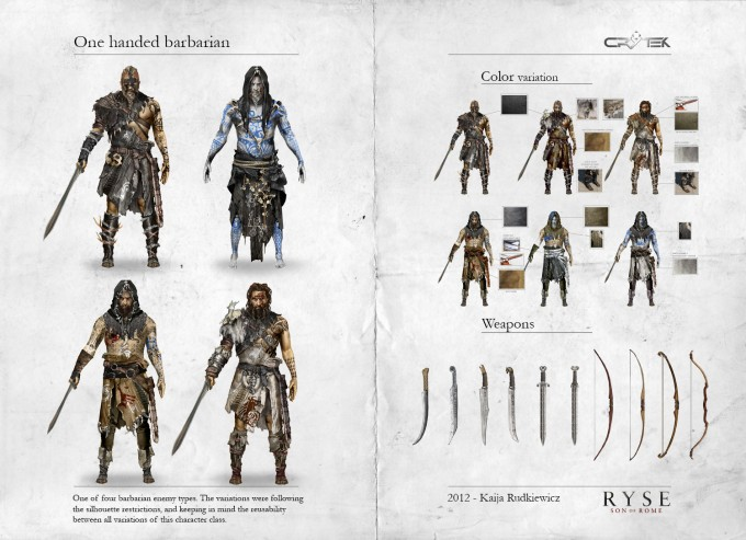 Ryse_Concept_Art_KR_One-Handed_Barbarian