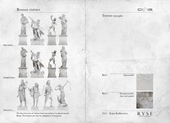 Ryse_Concept_Art_KR_Roman_Statues