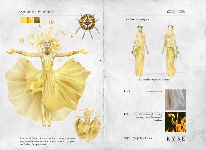 Ryse_Concept_Art_KR_Spirit_Summer