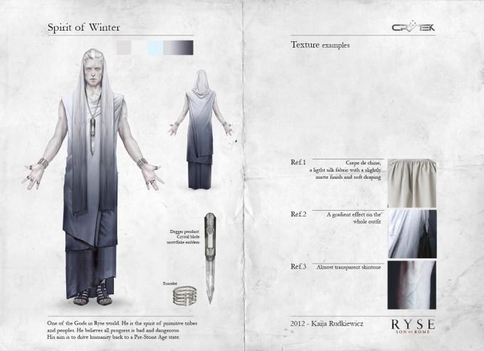 Ryse_Concept_Art_KR_Spirit_Winter