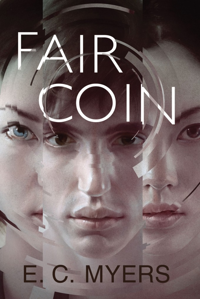 Sam_Weber_Art_Cover_Fair_Coin