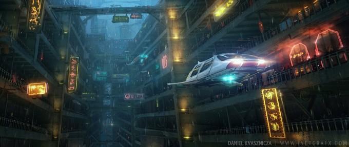 Syn_Studio_Teacher_Art_Daniel-Kvasznicza-hyper_york__underground_chinatown_by_inetgrafx