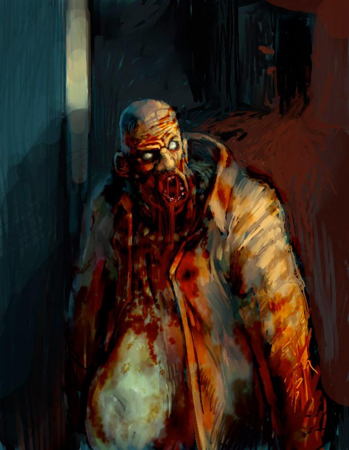 Undead_Zombie_Concept_Art_01_Alex_Figini