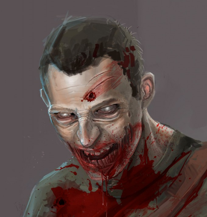 Undead_Zombie_Concept_Art_01_Andrian_Luchian