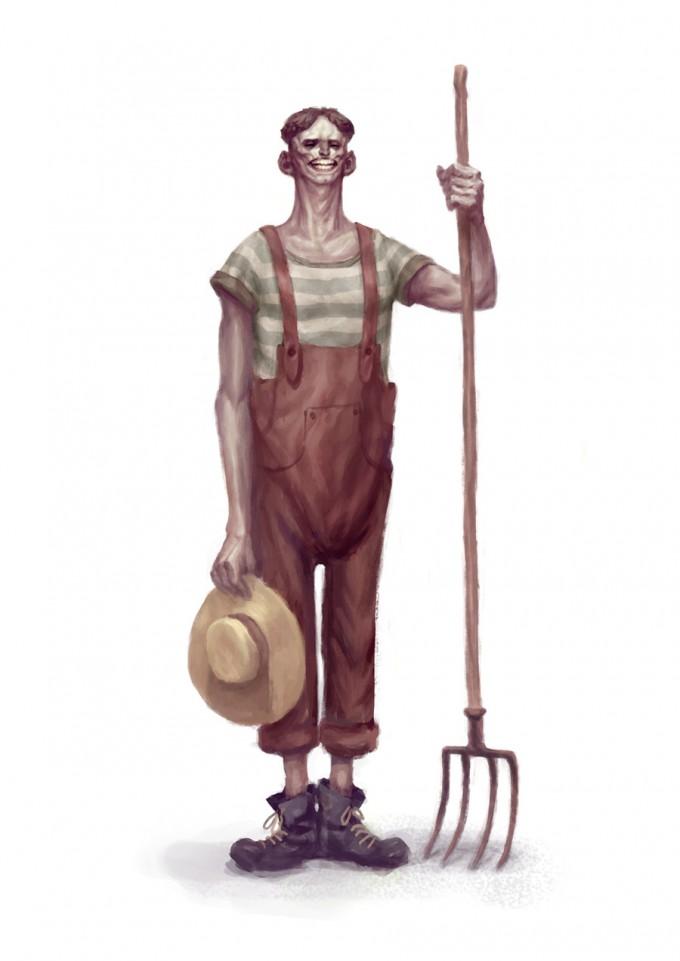 Undead_Zombie_Concept_Art_01_Brun_Croes
