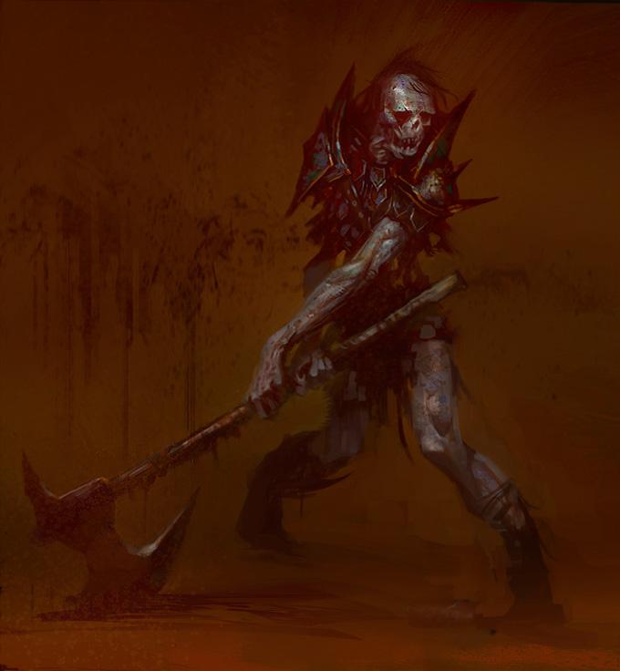 Undead_Zombie_Concept_Art_01_Daryl_Mandryk