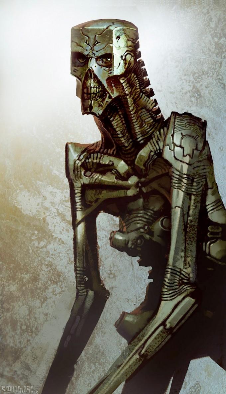 Undead_Zombie_Concept_Art_01_Greg_Broadmore