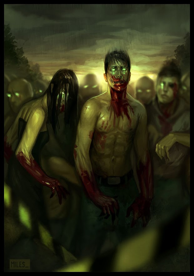 Undead_Zombie_Concept_Art_01_Miles_Johnston
