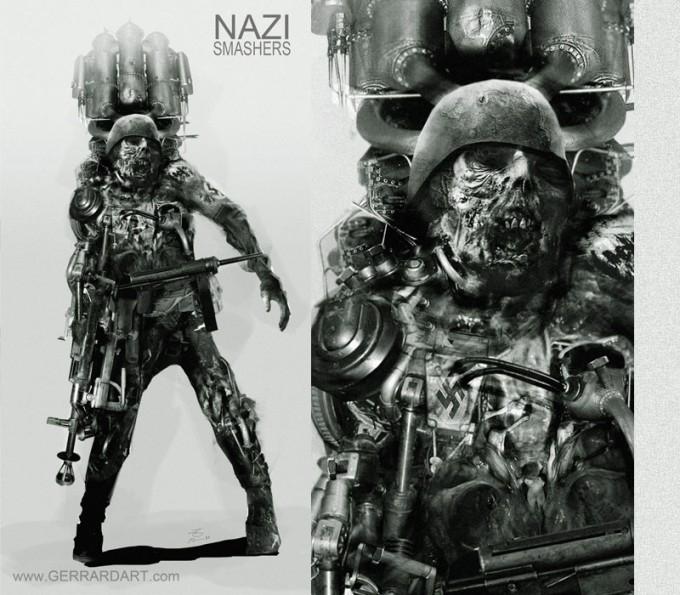Undead_Zombie_Concept_Art_01_Paul_Gerrard
