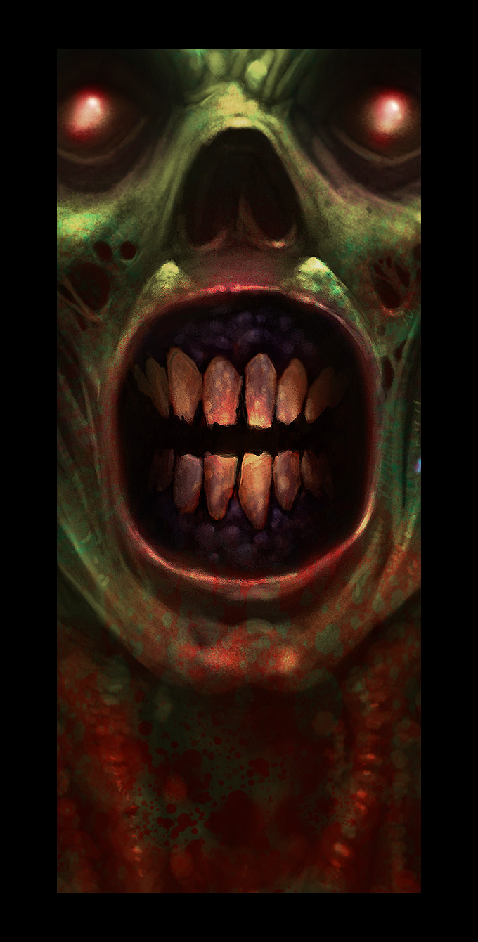Undead_Zombie_Concept_Art_01_Shaun_Mooney